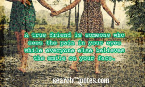male friendship quotes