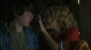 Almost Famous Almost Famous
