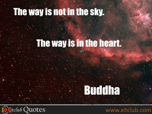 15993-20-most-popular-quotes-buddha-most-famous-quote-buddha-2.jpg