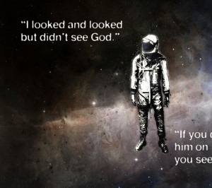 outer space stars quotes astronauts spacesuit yuri gagarin cosmonaut ...