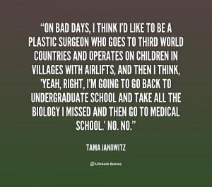 Bad Bitches Quotes Quote-tama-janowitz-on-bad