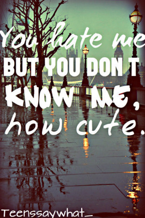 quote saying life cute twitter imgfave