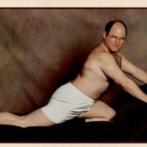... Following User Says Thank You to George Costanza For This Useful Post
