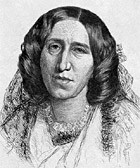 George Eliot Quotes and Quotations