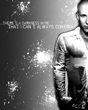 Smallville Quote - Lex Luthor