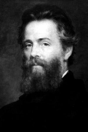 Melville, Herman.