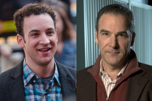 ben-savage-and-mandy-patinkin.jpg