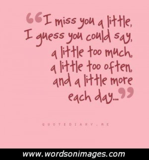 Losing Someone You Love Quotes Losing Someone You Love Quotes