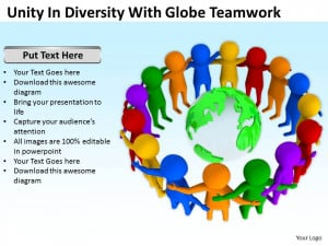 Unity In Diversity Quotes Unity_in_diversity_with_globe_ ...