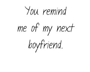 boy, boyfriend, cute, funny, girl, girlfriend, quote, quotes
