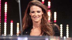 Congratulations to @AmyDumas (Lita), our third inductee into the @WWE ...