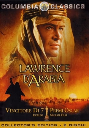 Lawrence d Arabia 1962 Ita Mp3 Eng Aac BrRip 720p TNT Village