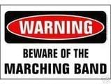 marchingband.jpg