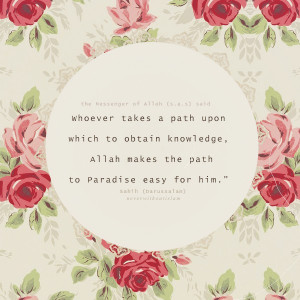 Islamic Love Quotes For Him Islamic quotes, hadiths