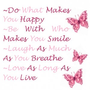 happiness-quotes_1335400321_79.png