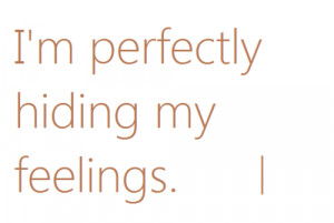 feelings quotes http www choosing life my way com feelings quotes html ...