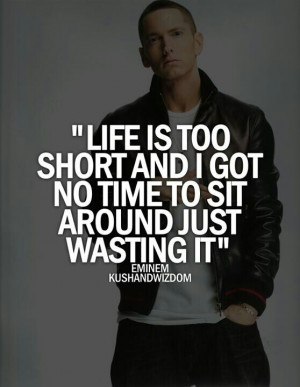 Recovery Quotes Eminem Quotes eminem and drake
