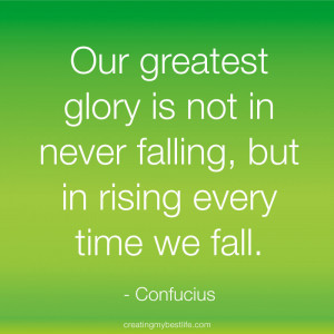 BLQ-3-Confucius-Keep-Going-Best-Life-Lessons-thought-shapers-and-Best ...
