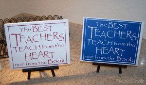 Go Back > Gallery For > I Will Miss You Quotes For Teachers