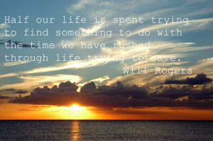 famous time management quotes finding