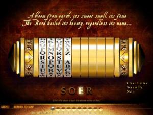 Télécharger The Da Vinci Code [14.43MB]