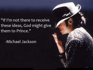 Michael Jackson motivational inspirational love life quotes sayings ...