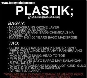ang mga babae quotes