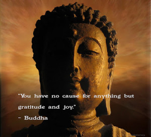 Wisdom Quarterly: American Buddhist Journal
