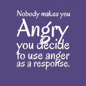 Respeta a los demás, evita los comentarios ofensivos)