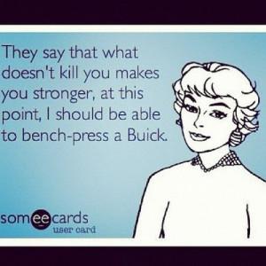 sarahmariesingleton:Lol!! Ain't that the #truth. #lupus # ...