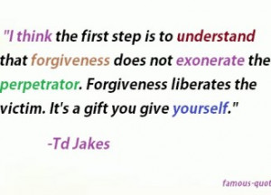 Famous Td Jakes Quotes and Sayings
