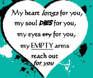 Unconditional Love Quotes Love Poems that will Make her Cry Love Poems ...