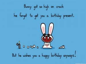 Cute Friendship Birthday Quotes Images, Pictures, Photos, HD ...