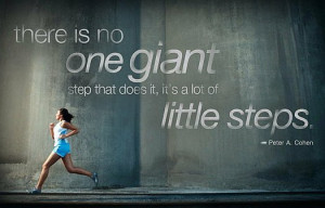 Running Quotes Motivational Running quotes.