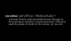quotes dark darkness Demon succubus succubi embrace your darkness
