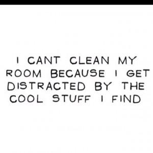 That's is so true... Lol :)