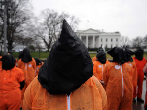 Guantanamo prison just got a little bit closer to closing for good ...