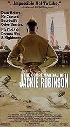 Jackie Robinson Quotes About Racism The court martial of jackie
