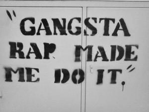 gangsta rap # ice cube # gangster rap # hip hop # gangsta rap made ...