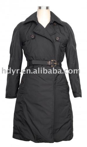 Henry cotton 39 s lady 39 s imbottitura giacca