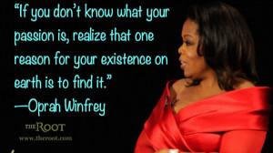 winfrey.quote