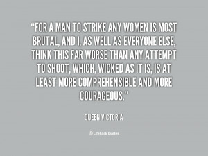 Queen Victoria Great Events Quotes