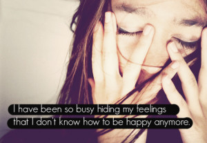 girl, quote, text, tired, truth, typography