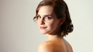 sexy Emma Watson hd hot wallpapers (17)