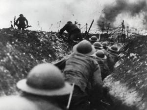 World War 1 Wallpapers