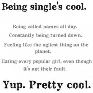 boys #girl #crush #boyfriend