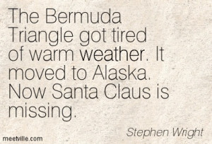 Quotes About Funny Hot Weather