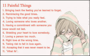 EmilysQuotes.Com-painful-pain-11-feelings-learn-forget-love ...