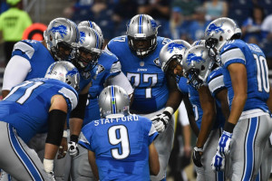 Detroit Lions vs. New York Jets: Post-Game Quotes - Page 2