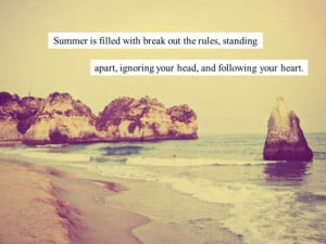 Tags: summer , summer poems , summer quote , summer quotes